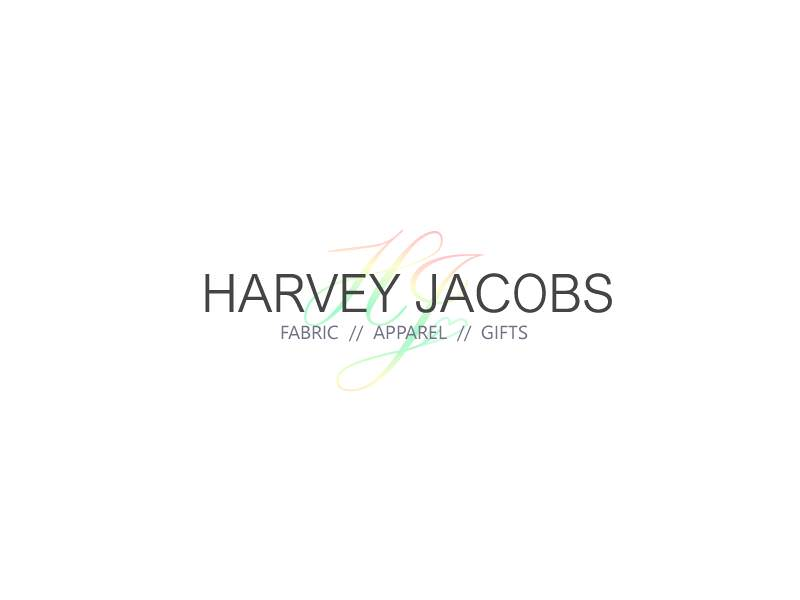 Image result for harvey jacobs fabrics logo